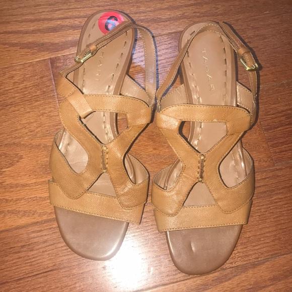 Tahari Shoes - Tahari Sandals